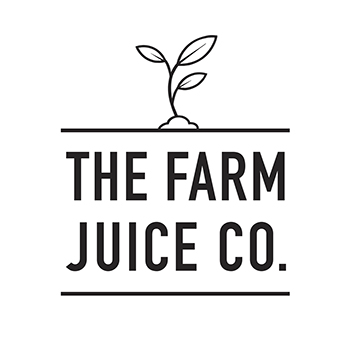 the farm juice co. cold pressed juice the green hair spa stratford ontario