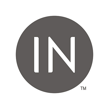 intelligent nutrients hair care products the green hair spa stratford ontario
