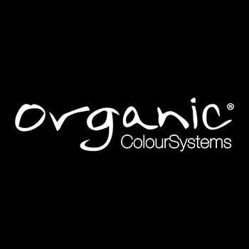 The Green Hair Spa Products | Organic Colour Systems
