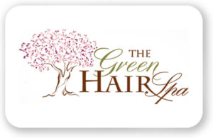 Buy The Green Hair Spa Gift Certificates online