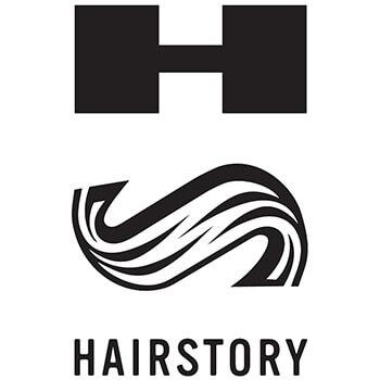 Hairstory at the green hair spa stratford ontario