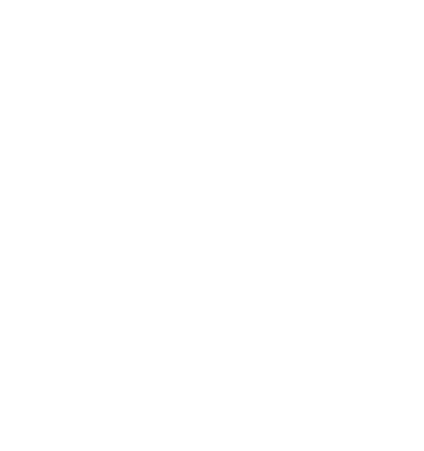 The green hair spa stratford ontario eco salon organic hair care