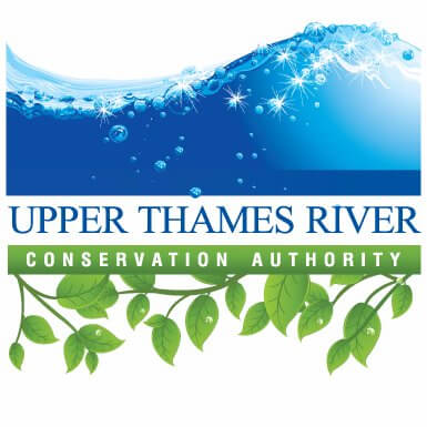 The Green Hair Spa is proud to partner with The Upper Thames River Conservation Authority
